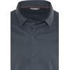Arc'teryx Elaho overhemd en blouse lange mouwen Heren grijs